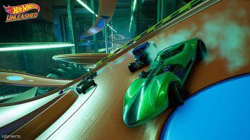 Immagine 0 del gioco Hot Wheels Unleashed per Nintendo Switch