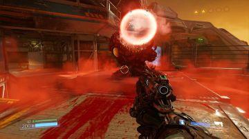 Immagine -5 del gioco Doom per Xbox One