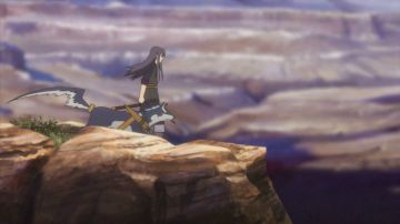 Immagine -10 del gioco Tales of Vesperia: Definitive Edition per Nintendo Switch