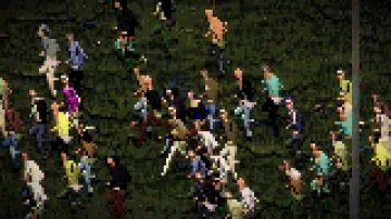 Immagine -3 del gioco RIOT: Civil Unrest per PlayStation 4