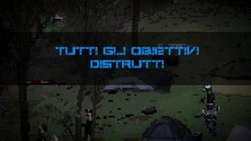 Immagine -4 del gioco RIOT: Civil Unrest per PlayStation 4