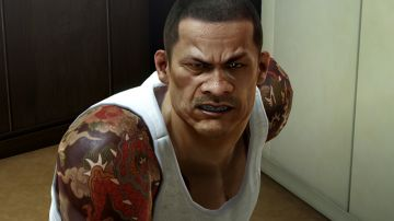 Immagine -3 del gioco Yakuza Zero: The Place of Oath per Playstation 3