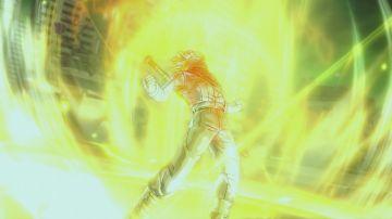 Immagine -5 del gioco Dragon Ball Xenoverse 2 per Nintendo Switch