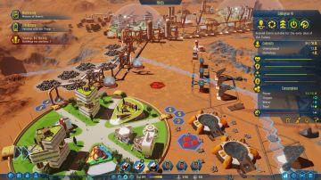 Immagine -10 del gioco Surviving Mars per Xbox One