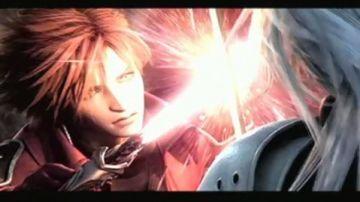 Immagine 0 del gioco Crisis Core: Final Fantasy VII per PlayStation PSP