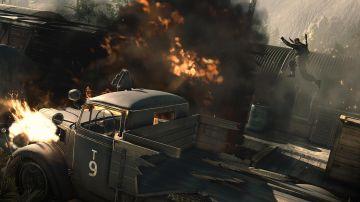 Immagine -2 del gioco Sniper Elite 4 per PlayStation 4