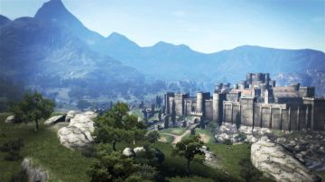 Immagine 0 del gioco Dragon's Dogma: Dark Arisen per PlayStation 4