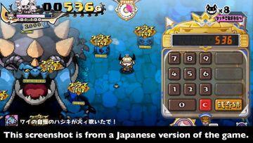 Immagine -5 del gioco Penny-Punching Princess per Nintendo Switch