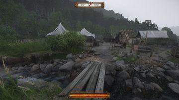 Immagine -3 del gioco Kingdom Come: Deliverance per Xbox One