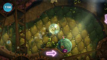 Immagine -5 del gioco LittleBigPlanet per PSVITA