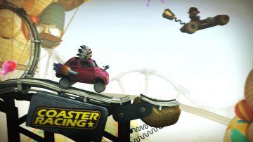 Immagine -4 del gioco LittleBigPlanet per PSVITA