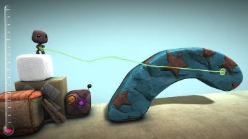 Immagine -3 del gioco LittleBigPlanet per PSVITA