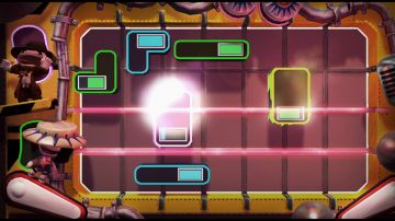 Immagine -2 del gioco LittleBigPlanet per PSVITA