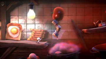 Immagine -1 del gioco LittleBigPlanet per PSVITA