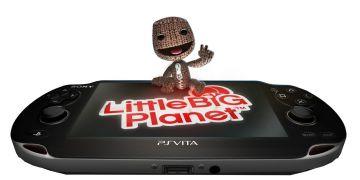 Immagine 0 del gioco LittleBigPlanet per PSVITA