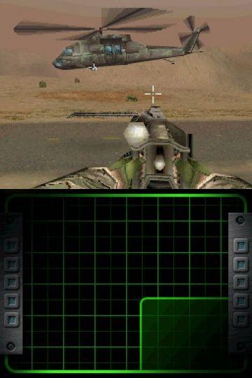 Immagine -4 del gioco Call of Duty 4 - Modern Warfare per Nintendo DS
