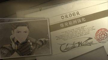 Immagine -2 del gioco Valkyria Chronicles 4 per Nintendo Switch