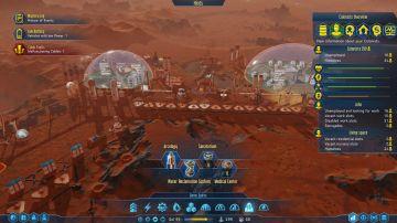 Immagine -9 del gioco Surviving Mars per Xbox One