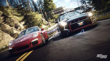 Immagine 0 del gioco Need for Speed Rivals per PlayStation 3