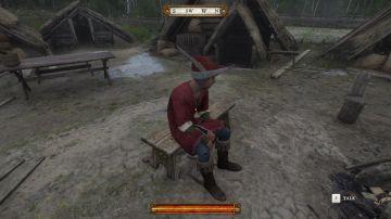 Immagine -4 del gioco Kingdom Come: Deliverance per Xbox One