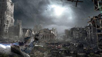 Immagine 0 del gioco Metro Redux per PlayStation 4