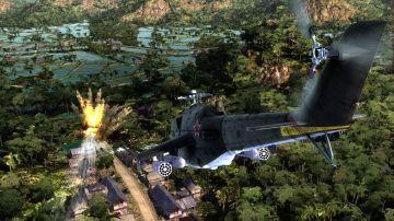 Immagine -5 del gioco Air Missions: Hind per Xbox One