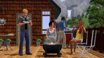 Immagine -4 del gioco The Sims 3 per Xbox 360