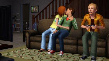 Immagine -1 del gioco The Sims 3 per Xbox 360