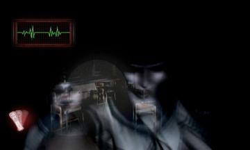 Immagine -2 del gioco Calling per Nintendo Wii