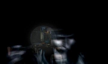 Immagine -1 del gioco Calling per Nintendo Wii