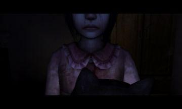 Immagine 0 del gioco Calling per Nintendo Wii