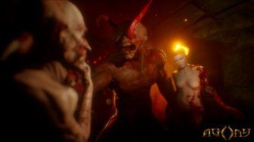 Immagine -5 del gioco Agony per Xbox One