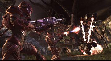 Immagine 0 del gioco Unreal Tournament 3 per PlayStation 3