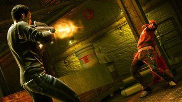 Immagine -5 del gioco True Crime: Hong Kong per PlayStation 3