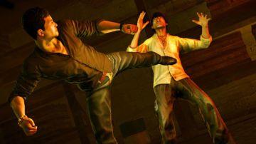 Immagine -4 del gioco True Crime: Hong Kong per PlayStation 3