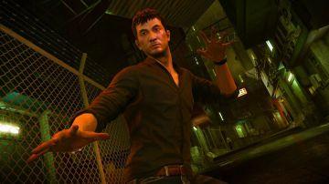 Immagine -2 del gioco True Crime: Hong Kong per PlayStation 3