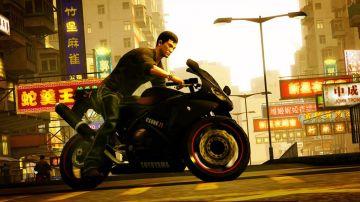 Immagine -1 del gioco True Crime: Hong Kong per PlayStation 3