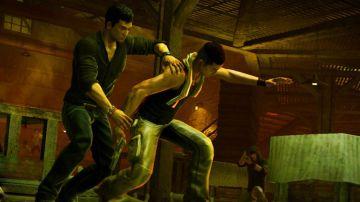 Immagine 0 del gioco True Crime: Hong Kong per PlayStation 3