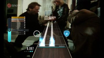 Immagine -2 del gioco Guitar Hero Live per PlayStation 4