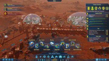 Immagine -12 del gioco Surviving Mars per Xbox One