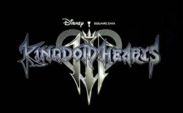 Immagine -5 del gioco Kingdom Hearts 3 per PlayStation 4