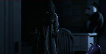 Immagine -2 del gioco Visage per Playstation 4