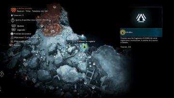 Immagine -4 del gioco La Terra di Mezzo: L'Ombra della Guerra per Xbox One