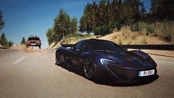 Immagine -5 del gioco The Grand Tour Game per Xbox One