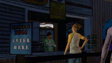 Immagine -4 del gioco The Walking Dead: A New Frontier - Episode 4 per Playstation 4