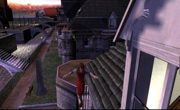 Immagine -1 del gioco La Bussola d'Oro per PlayStation 3
