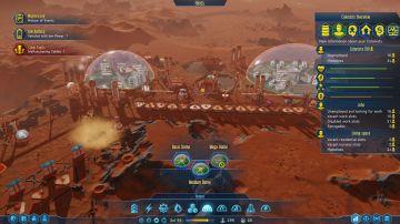 Immagine -8 del gioco Surviving Mars per Xbox One