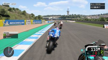 Immagine -2 del gioco MotoGP 19 per PlayStation 4