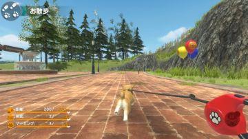 Immagine -1 del gioco Little Friends: Dogs & Cats per Nintendo Switch