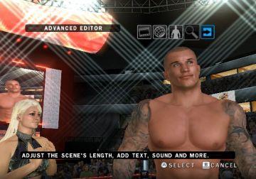 Immagine 0 del gioco WWE SmackDown vs. RAW 2010 per Nintendo Wii
